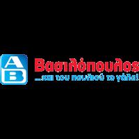 logo_ab_basilopoulos